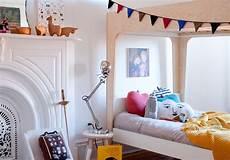 le dressing idéal chambre idale pour ado idees images