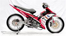 Mx Modif by Jupiter Mx Modif Fashion Show On