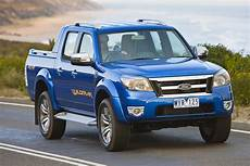 ford ranger gebraucht used ford ranger review 2009 2011 carsguide