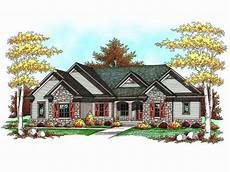 house plans utah craftsman plan 020h 0186 find unique house plans home plans and