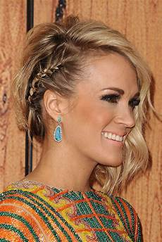 25 effortless side braid hairstyles to rock this season