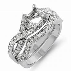 wedding rings for women jared wedding bands for women jared wedding and bridal inspiration
