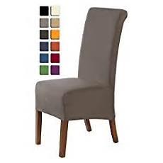housse de chaise en fr housse chaise extensible