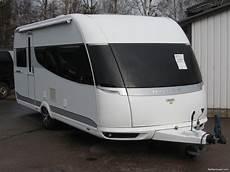 Hobby Premium 495 Ul Alde L 228 Mmitin 2013 Matkailuvaunu