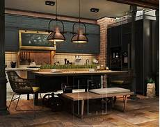 3 stunning homes with exposed brick accent 3 stunning homes with exposed brick accent walls brick