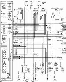 2011 f 150 wiring diagram instrument cluster wiring diagram of 1997 ford f150 circuit wiring diagrams