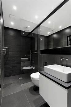La Beaut 233 De La Salle De Bain En 44 Images Toilet