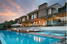 Mallorca House Design