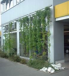 autohaus hoffmann saalfeld gewerbe und industriebauten architekturb 252 ro dipl ing