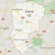 Casse Auto Aisne 02 V 233 Hicule Hors D Usage