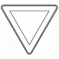 Malvorlagen Verkehrsschilder Jpg Verkehrszeichen Vorfahrt Verkehrszeichen Schweiz