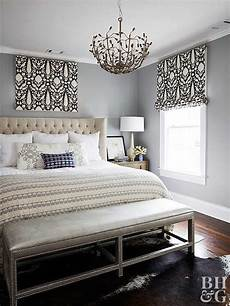 what are popular paint colors for bedrooms paint colors for bedrooms better homes gardens