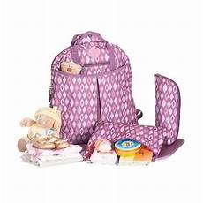 Okiedog Freckles Travel Bag jual tas bayi cooler bag terlengkap harga murah