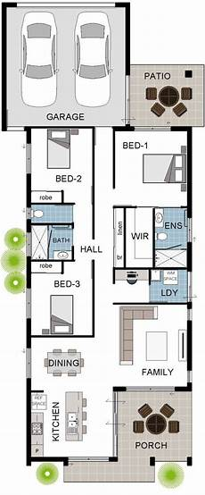 townsville builders house plans townsville house and land package floor plan 3 bedrooms