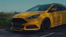 focus st mk3 wagon by ss tuning
