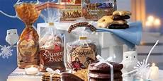 Lebkuchen Adventskalender Gewinnt Ein Kleines Naschpaket