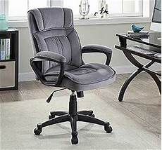 top 5 best office chair 200 buyer s guide and reviews october 2019 updated