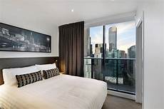Apartment Hotels by Experience Hotel Apartments Melbourne Including