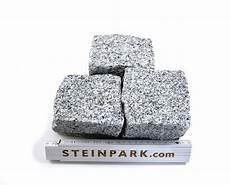 neues granit kleinpflaster 8 11 cm feinkorn regelm 228 223 ig