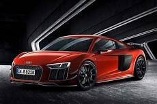 special 163 176 560 audi r8 is limited to five cars in the uk