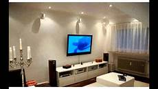 Wandfarbe Aus Klamotten - wohnzimmer gestalten farbe fotos