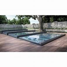 prix d un abri de piscine prix d un abri de piscine plat les diff 233 rents tarifs