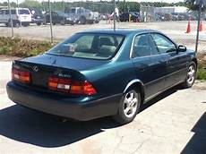 car owners manuals for sale 1998 lexus es electronic valve timing 1998 lexus es 300 in syracuse used car and auto parts sale in syracuse and central new york