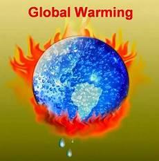 Gambar Terjadinya Gas Rumah Kaca Pencemaran Udara Bumi