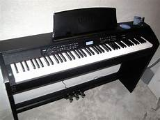 casio digital keyboard az piano reviews review casio px780 digital piano a best buy digital piano reviews