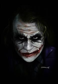 the joker dc injustice