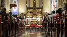 40 Trend Terbaru Tema Natal Gereja Katolik 2018