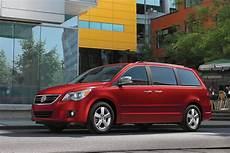 free car manuals to download 2010 volkswagen routan head up display volkswagen routan subject to the same recall as chrysler minivans carscoops