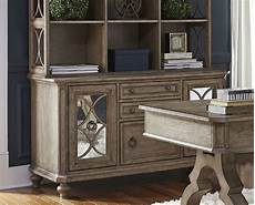 elegant home office furniture simply elegant home office set liberty furniture 1