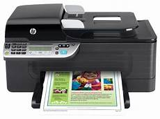 printer reviews best printers 2019