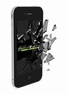 Assurance T 233 L 233 Phone Mobile Le Meilleur De L Assurance Mobile