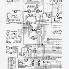 big tex trailer wiring diagram free wiring diagram