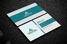 name card template psd free 200 free business cards psd templates creativetacos
