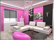 schöne wohnzimmer deko sch 246 ne deko ideen f 252 rs wohnzimmer wohnzimmer house und