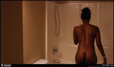Jodie Comer Nude