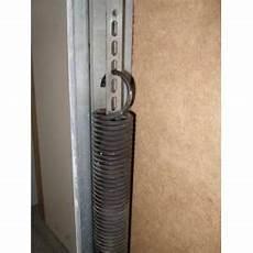 ressort porte de garage basculante ressort porte de garage basculante rayon braquage voiture norme
