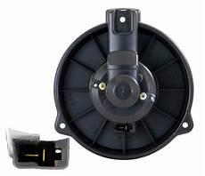 tire pressure monitoring 1985 honda prelude spare parts catalogs new blower assembly 1993 1994 1995 1996 1997 honda accord del sol 15 80405 5489