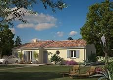 Les Maisons By Chantal B Constructeurs De