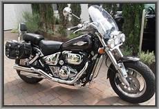 suzuki motorr 228 der gebraucht kaufen dhd24