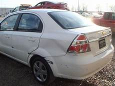 chevrolet kalos 1400cc 2006 for sale low mileage great car petrol manual youtube buy used 2010 chevy aveo lt low miles repairable salvage in louisville kentucky
