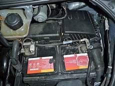 Batterie Voiture Espace 4