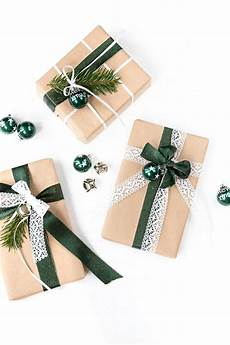 gift wrapping adventskalender t 252 rchen nr 21 lifestyle