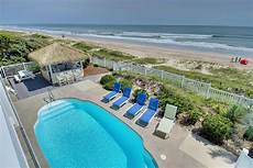 great rates southern outer banks oceanfront vacation rentals