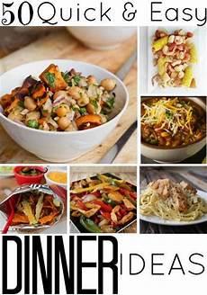 Schnelle Und Einfache Rezepte - menu plan monday feb 2 15