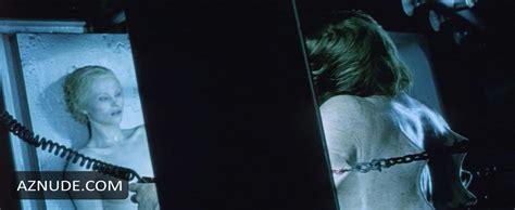 Catherine Sutherland Nude