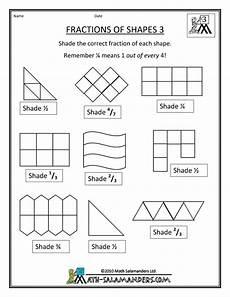 fraction worksheets year 3 4162 fractions homework year 3 order paper